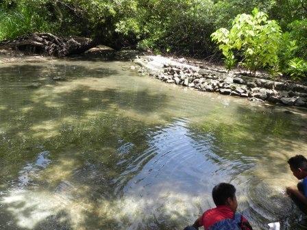 photos journée eau