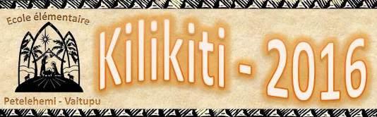 bannière kilikiti